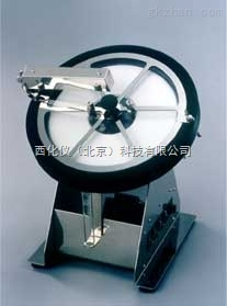 西化仪¥离心薄层色谱仪 型号:SK95/KH-CTLC库号:M8295