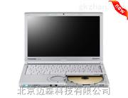 超薄笔记本电脑CF-SX4