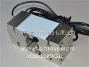 INKL传感器K60/C3-40t