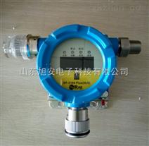 泰州一氧化碳报警器在线式SP-2104Plus华瑞厂家