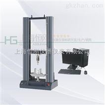 1T再生胶万能拉力试验机/10KN再生料拉力机