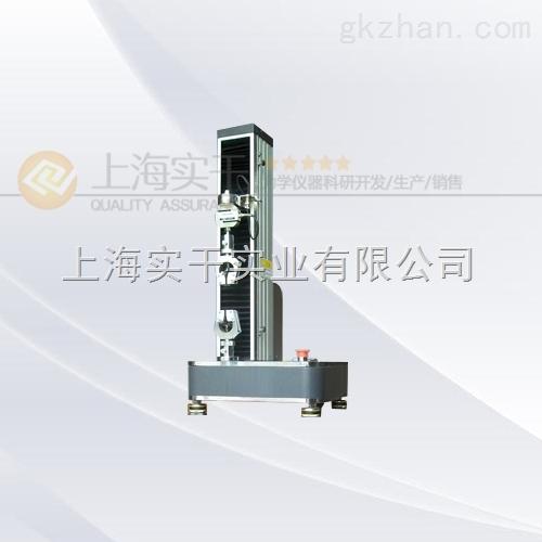 微机控制电子万能材料试验机厂家
