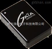 GAIA充电保持模块HUGD300系列 HUGD-300/T HUGD-300/T/S