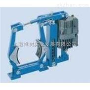 3生3世上海祥树供应 SIBRE电力液压盘式制动器USB3-Ⅲ-Ed121/6-630×30