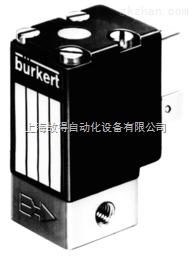 burkert 0200电磁阀上海