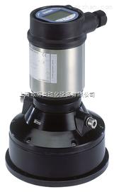 burkert 8178超声波液位传送器