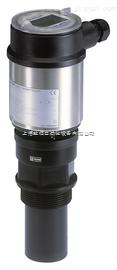 burkert 8176超声波液位传送器