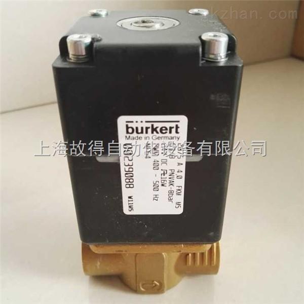 burkert 00239088