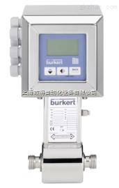 burkert 8051流量计
