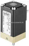 burkert 0212 Solenoid valve