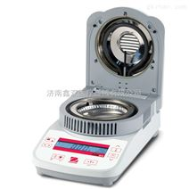 ohaus mb23水分测定仪