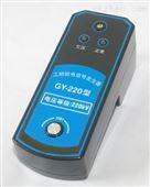 GY-220型220KV工频驗電信號發生器使用方法