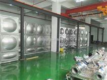 生活供水设备 无负压供水设备厂家