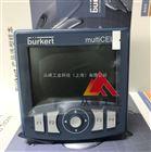 宝德8619burkert 型号00560205控制器