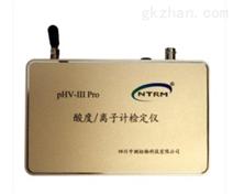 PH酸度计检定仪