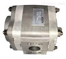 VOITH电液转换器WSR-D16214