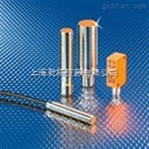 IFM磁性传感器全新工作原理
