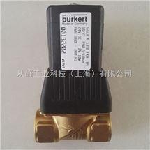 宝德burkert6223 A G1/2 24v DC pwm180-280HZ