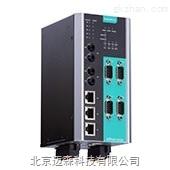 网管型串口联网服务器