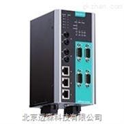 NPort S9450I-网管型串口联网服务器