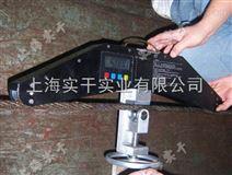 上海100KN绳索张力测试仪厂家