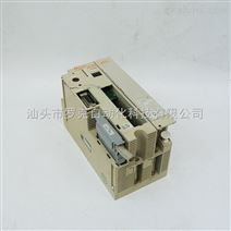 EV-ESL01-4T0075日立电梯变频器销售维修