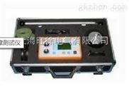 DDY-2000电缆故障定点仪