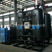 嘉宇高纯度工业PSA制氮机