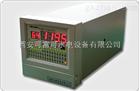 溫度測量子站TDS-6400智能溫度巡檢儀廠家