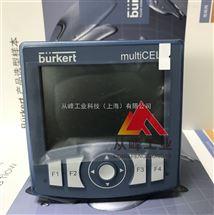 宝德控制器burkert8619 型号00565985