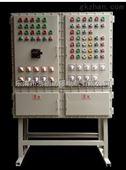离心机防爆变频器控制柜