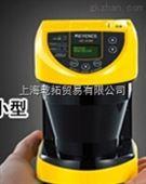 基恩士KEYENCE安全激光扫描仪SZ-V系列选型样本