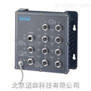 EKI-6559TMI-EN50155光纤端口IP67 宽温网管型工业以太网交换机