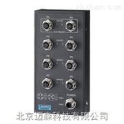EKI-6528TPIEN50155非网管型工业PoE 交换机