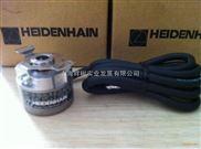 极速报价上海祥树张严标 HEIDENHAIN光栅传感器MT12W  ID:231  011-03