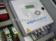 电子控制器  型号650/2