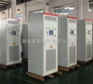新疆波宏BOAPF有源电力滤波装置(有源滤波器)