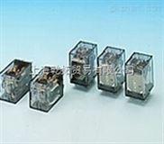 日本富士高压变频器,Fujifilm电气参数