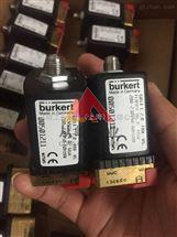 6014burkert 00501211宝德有现货
