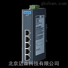 研华智能EKI-2725I非网管型交换机