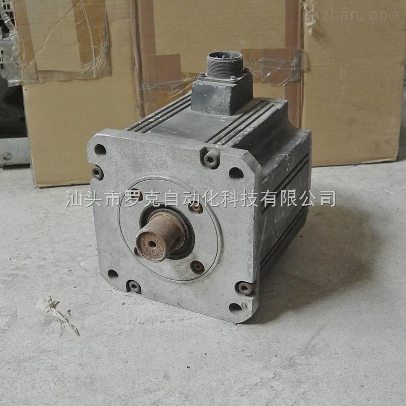 HC-SWS301K-S1 三菱伺服��C
