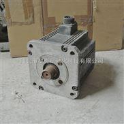 HC-SWS301K-S1 三菱伺服电机
