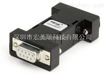 PEAK CAN热电偶温度测量模块 IPEH-002205