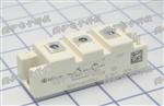 FF100R12KS4大功率德国英飞凌IGBT模块 一线品牌 原装现货