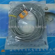 台湾亚鸿Prosensor方型接近开关JR1-10503E1-7M