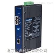 研华智能光电转换器EKI-2741SXI