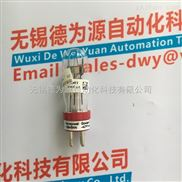 HONEYWELL 电动阀执行器OM-1-E  50N.M  ON/OFF AC220V 50HZ,