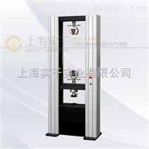 微机控制管材环刚度环柔度试验机/微电脑控制电子万能拉力材料试验机