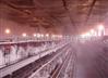深圳谷耐养殖场喷雾除臭