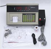 厂家批发  XK3108-DS18P台恒物联网仪表台恒称重仪表显示器
